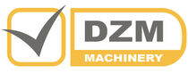 DZM Machinery B.V.