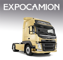 Expocamion