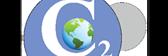 CO2 & CO2
