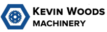 Kevin Woods Machinery