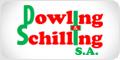 Áridos Dowling y Schilling S. A.