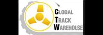 GTW Global Track Warehouse GmbH