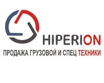 Gruppa kompaniy Giperion