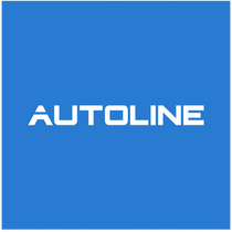 Autoline International