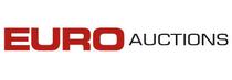 EURO AUCTIONS UK Ltd