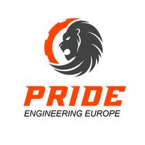 Engineering Pride Europe,s.r.o.