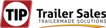 TIP Trailer Services Netherlands B.V.