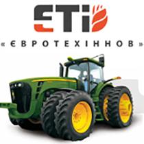 EVROTEHINNOV-ETI