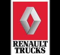 Renault Trucks Młochów