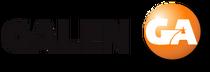 Galen Grup Çelik Üretim Sanayi ve Ticaret A.Ş.