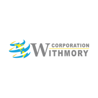 Compañia Withmory Srl