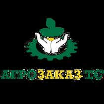 AgroZakaz-TS