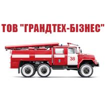 "TOV ""Tehnokom Servis +"""