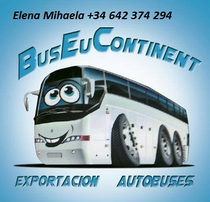 BusEuContinent