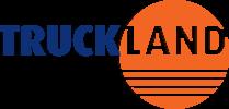 Truckland S.L.