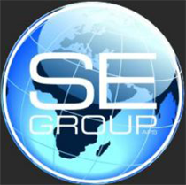 S E GROUP Aps
