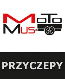MOTOMUS