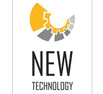 Novaya-Tehnologiya