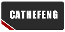 CATHEFENG Heavy Industry Equipment Co., Ltd.