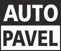 Auto Pavel