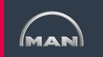 Oy MAN Center