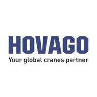 Hovago Cranes B.V.