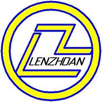 "ChP «LenzhdanEvroTrans"""
