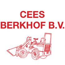 Cees Berkhof B.V.