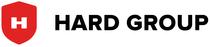 HARD GROUP