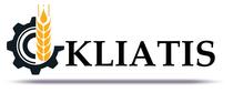 GKLIATIS CONSTRUCTIONS & EQUIPMENTS SRL