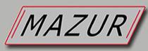 """P.H.U.P. """"MAZUR"""""""