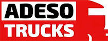 Adeso Trucks