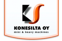 Konesilta Oy