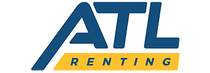 ATL Renting