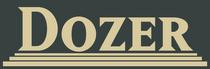DOZER AGREGATE SRL
