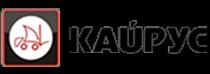 KAYRUS