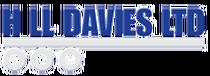 HLL Davies Ltd