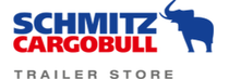 Schmitz Cargobull Iberica S.A. (Cargobull Trailer Store Valencia)
