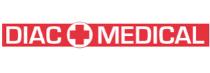 DIAC-Medical