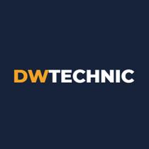 DWTechnic