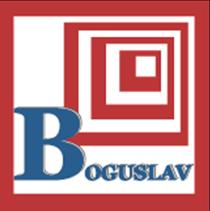"PrAT ""Boguslavska silgosptehnika"""