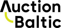 Auction Baltic UAB