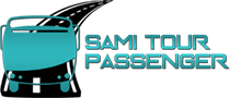 SC SAMITOUR PASSENGER SRL