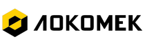 OOO LOKOMEK
