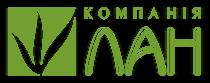 """TOV """"Kompaniya LAN"""""""