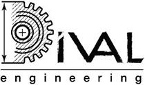 Dival Engineering