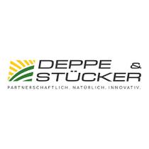 Stücker Landtechnik GmbH