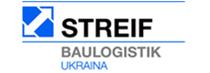 "TOV ""Shtrayf Baulogistik Ukrayina"""