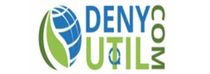 DENY UTIL COM SRL