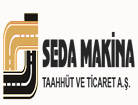 SEDA Makina Ankara